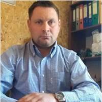 Трухан Андрей Ярославович