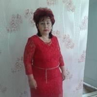 Ведяпина Ольга Николаевна