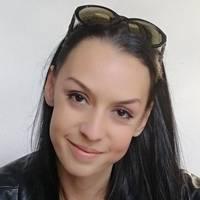 Костромцова Татьяна Викторовна