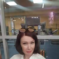 Ласкова Татьяна Ивановна