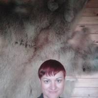 Тодорова Ольга Викторовна