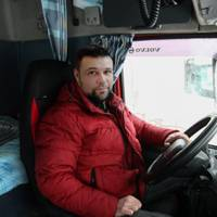 Shylin Dmytro Vasilevich