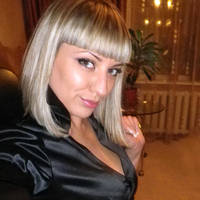 Громова Ксения Витальевич