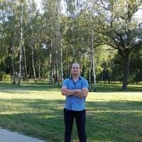 Fedoriak Oleksandr