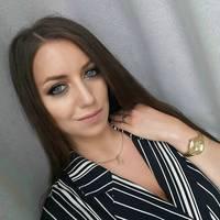 Fyk Iryna Vasylivna