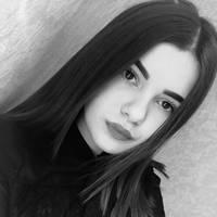 Сало Ангелина Николаевна