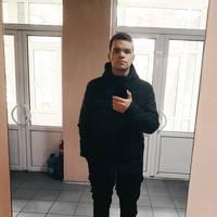 Онопрієнко Олександр Вікторович