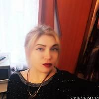 Гуменюк Ольга Сергеевна
