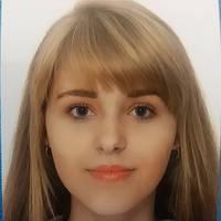 Зелінська Анастасія Юріївна