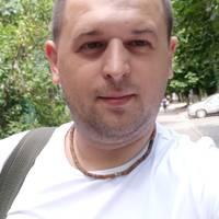Резван Сергей В'ячеславович