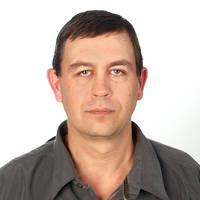 Khimich Виталий Валериевич