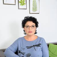 Гаца Лилия Анатольевна