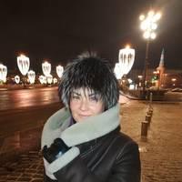 Говоруха Наталья Валериевна