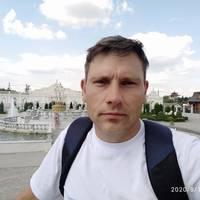Гоголь Александр Николаевич