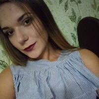 Болюх Галина Петрівна
