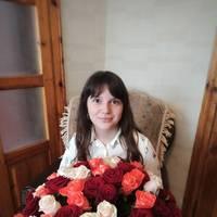 Левченко Марія Миколаївна