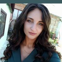 Дунданова Катерина Викторовна