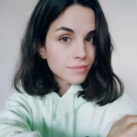 Павелиця Вікторія Анатоліївна