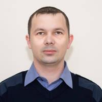 Андрейчук Андрей Борисович