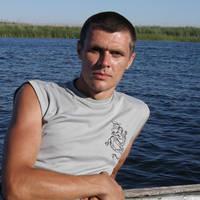 Скляров Дмитрий Николаевич