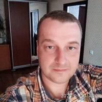 Лубенский Александр Иванович