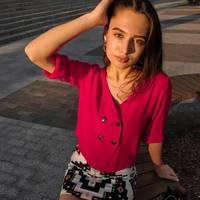 Драч Таміла Василівна