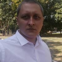 Синибок Микола Михайлович