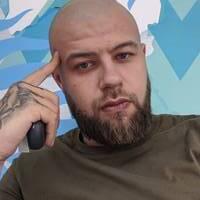 Лабадзе Антон