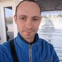 Мокранский Олег Анатольевич