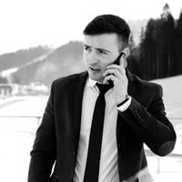 Юркуц Михайло Іванович