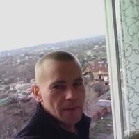 Азаров Андрей Александрович