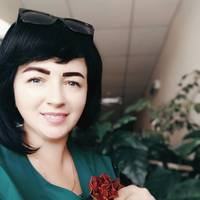 Попсуйко Катерина Михайлівна