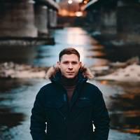 Ролик Евгений Александрович