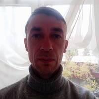 Черепащук Геннадий Владимирович