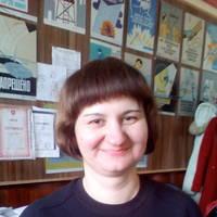 Бойко Татьяна Алексеевна