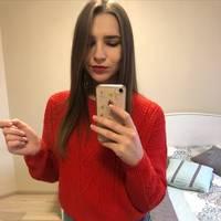 ErtiM Liliya