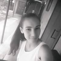 Бойко Ольга Владимировна