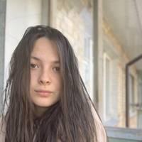 Куприенко Надежда Петровна