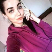 Лавленцева Валентина Алексеевна