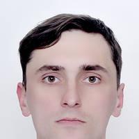 Грышин Роман Валерьевич