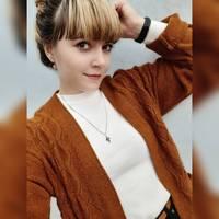 Яцюк Лилия Николаевна
