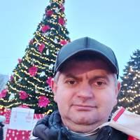 Давыденко Андрей Валериевич