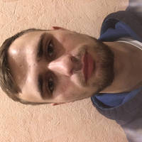 Мурашов Алексей Вадимовичь