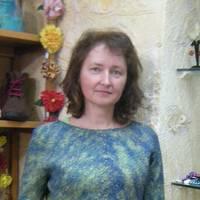 Ненастьева Анна Анатольевна