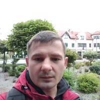Проткин Максим Викторович