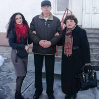 Проценко Сергей Анатольевич
