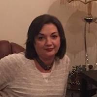Балюра Юлия Викторовна