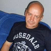 Шевченко Юрий Михайлович