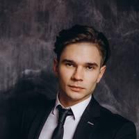 Орлик Богдан Юрійович