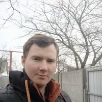 Лысенко Тимур Сергеевич
